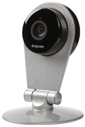 Dropcam_Hero_oblique